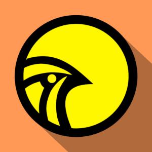 Canary FX |【GdTrader】×【すくリピ】で安定運用にチャレンジ!💹