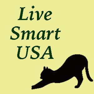 Live Smart USA