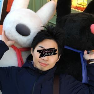 副業で脱サラ!輸入ビジネスに挑戦したサラリーマンAsukaのブログ