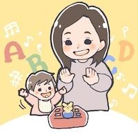 赤ちゃん英語ナビ