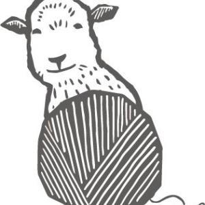 手紡ぎ屋 絲