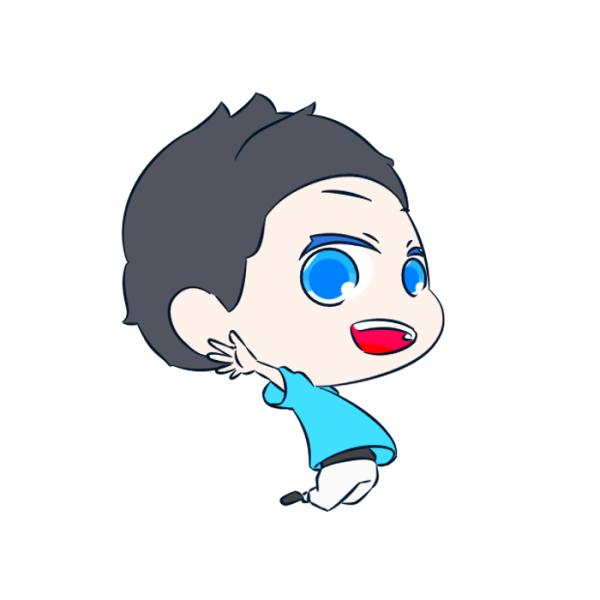 takenariさんのプロフィール