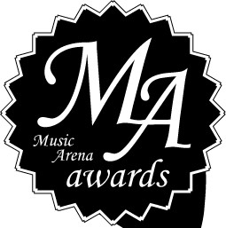 MusicArena