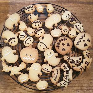 3姉妹に作るお弁当やお菓子を綴るLucyの雑記ブログ