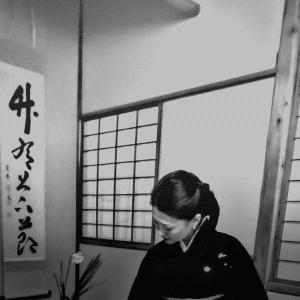 日本に恋をする