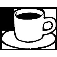 パタカフェ