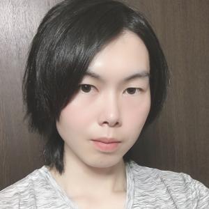 元サラリーマンギタリスト ユウキ先生のブログ