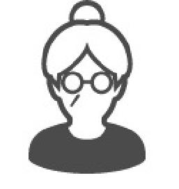 ragubiko's blog