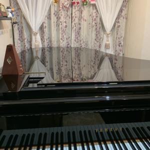 佐藤麻里亜ピアノ教室