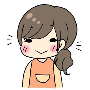 主婦×看護師おかゆのブログ