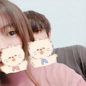 Hiiro & Ayaka's Blog - よしなしごと
