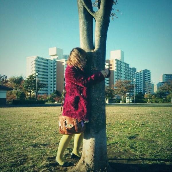 mirunaさんのプロフィール