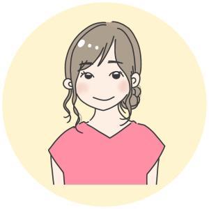 3児ママりぃはのワーママダイエットブログ☆10キロ減に成功!