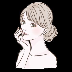 みらいズム ~女性の美と健康~