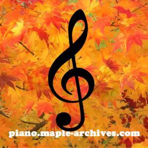 大人の独学ピアノ、2年目。 - 楽器経験なし。完全な初心者からのスタート!