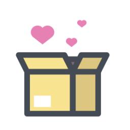 Giftify(ギフティファイ)|お中元・お歳暮などのギフト・贈答品を取り扱うサービス