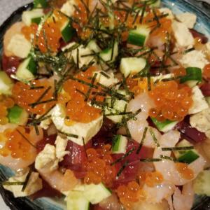元料理人ブログ