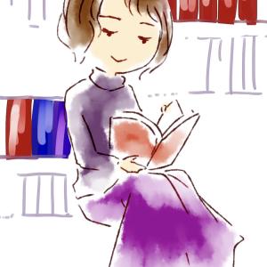 moritakeya3513のブログ