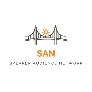 SAN(中小企業診断士ネットワーク)