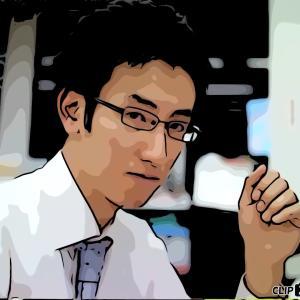 独学で一発ストレート合格を達成!中小企業診断士カズユキのブログ