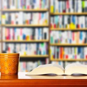 ベトナム図書館