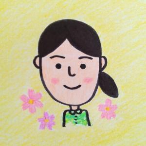 「福岡子育て不動産」のブログ