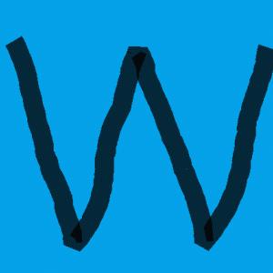 WebBuzzニュースまとめ速