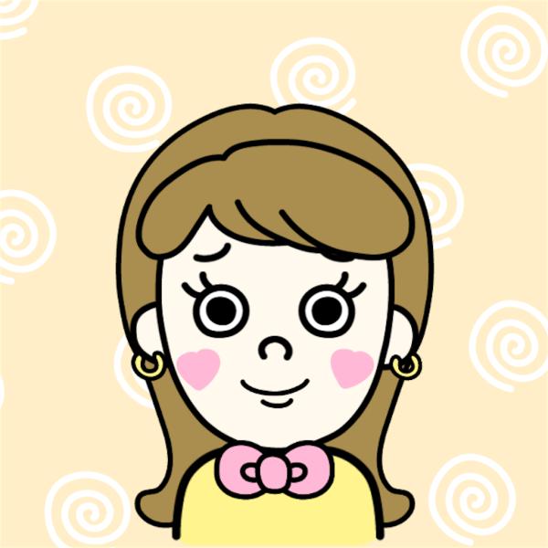 maruさんのプロフィール