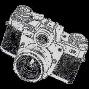 トキメキカメラ / Tokimeki Camera