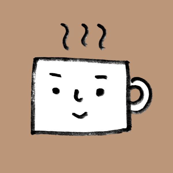 nonbiri-coffeeさんのプロフィール