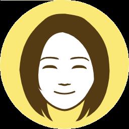 【KUMAYU】クマユのブログ