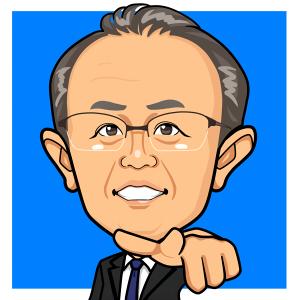 Yoshihiro ARAKAWAさんのプロフィール
