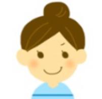 ふるさと納税 我が家の返礼品ブログ【リピートや楽天おすすめ】
