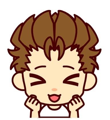 sakusakuさんのプロフィール