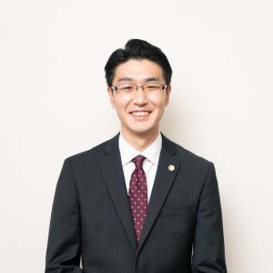 飯田橋法律事務所(法律コラムなど)