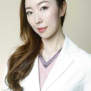 HIROMI BEAUTY CLINIC 院長 兵田 優美のブログ『女医hiromi´s beauty diary』