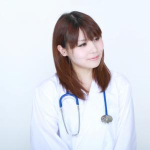 女医の日常