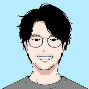ためなるブログ~38歳でセミリタイアしたMASAが、不動産投資で「ため」になる情報を発信!~