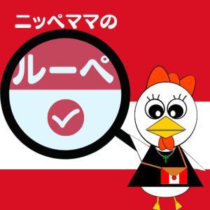 ニッペママのルーペ  ニッポン&ペルーで楽しく『遊ぼう!学ぼう!暮らそう!』