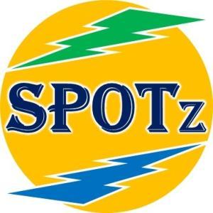 SPOTz-JAPAN
