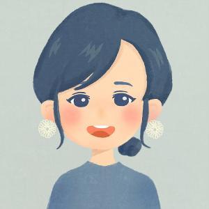 木綿母ブログ