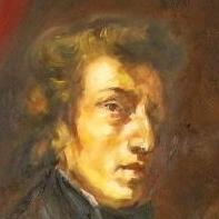 ショパン データベース Chopin Database