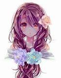優姫のブログ