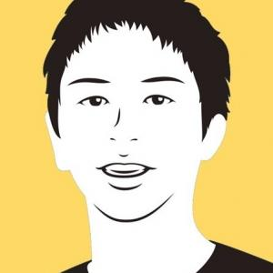 Yoshiblogー【海外ドラマ&オンライン英会話】で本格的な英語力をー