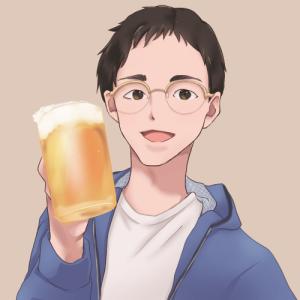 モンモリ~の呑兵衛ブログ