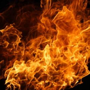 『炎の蜃気楼』非公式ファンサイト「Remirage」
