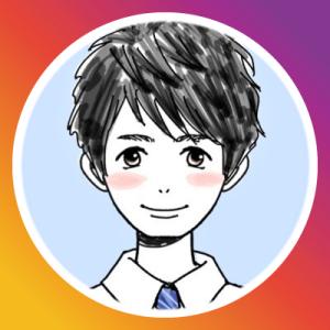 Max Blog