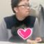 眼鏡サラリーマンの節約・投資生活!!