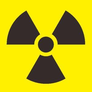 放射能の暇人の暇なブログ