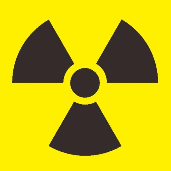 放射能の暇人さんのプロフィール